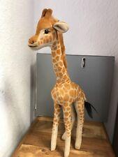 Steiff Tier Giraffe 40 cm. Top Zustand