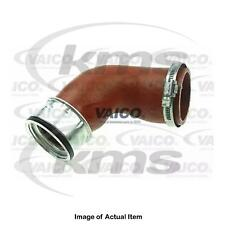New VAI Turbo Charger Air Hose V10-2870 Top German Quality
