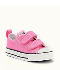 Toddler Converse All Star Sneakers sz 10T nwt
