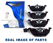 COMLINE FRONT BRAKE PADS FOR AUDI A2 A3 SEAT IBIZA LEON TOLEDO SKODA VW ADB1851
