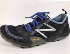 New Womens Wl501 PinkBlack Shoes Size 8 (218042) Balance