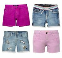 Roxy Outfits /& Set size 10 girls Differents Styles and Colors