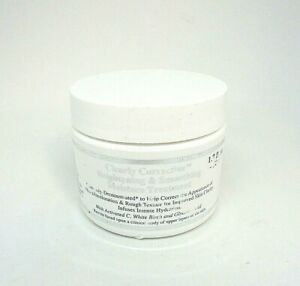 Kiehl's Clearly Corrective Brightening Smoothing ~ 1.7 oz  ( Read Description )