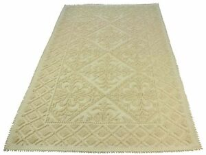 Alghero sardo tappeto cotone varie misure