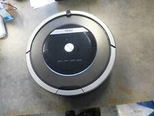 aspirateur robot Irobot roomba 870 ( hors service )