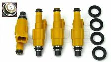 Honda Civic VX CX D15Z1 D15B8 Fuel Injectors Best Upgrade for more MPG's eg OBD1