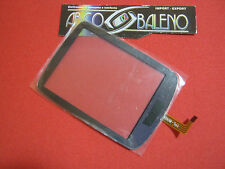 Kit TOUCH SCREEN +VETRO PER HTC TOUCH 3G T3232 per Display TOP QUALITY