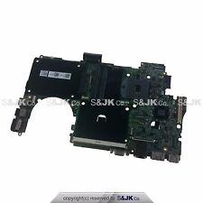 NEW Dell Precision M4600 rPGA 988B DDR3 Laptop INTEL Motherboard 8YFGW 08YFGW