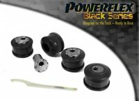 Powerflex Front Upper Arm To Chassis Bush Camber Adj for Audi S6 (2012