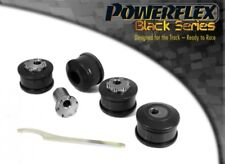 Audi A4 Quattro (1995-2001) Powerflex Front Upper Arm To Chassis Bush Camber Adj
