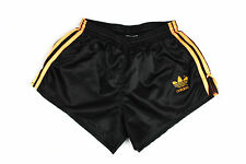 adidas Vintage Shorts for Men