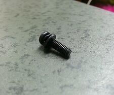 265099-4 Pan Head Screw M4X14 Genuine part for angle grinder