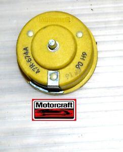 CHOKE THERMOSTAT FORD ESCORT FORD EXP MERCURY LN7 MERCURY LYNX MOTORCRAFT