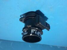 2012 Ford Fiesta Mass 5WK97004 Air Flow Meter Sensor