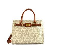 michael kors hamilton satchel bags handbags for women ebay rh ebay com