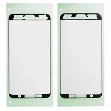 Pour Samsung Galaxy J7 2016 Front LCD Affichage Écran Adhésif Sticker colle J710F