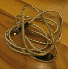 Firewire Kabel Hama Mini DV Camcorder von Sony DCR-PC110E >>>