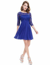 Mesh Dresses for Women with Empire Waist