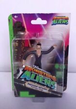 Monster Alien Action Figures Character Toys For Sale In Stock Ebay