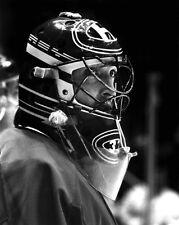 Montreal Canadiens PATRICK ROY Glossy 8x10 Hockey Photo Print Poster
