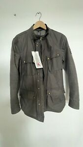 belstaff trailmaster jacket Size L Bought Last Summer 2020
