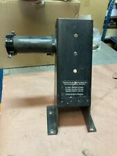 New listing Miller Wire Feeder Spool Holder Assembly Mounting Bracket Fits The 70,60 Seri