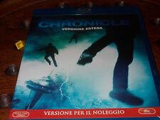 Chronicle (Versione Estesa) Versione noleggio  Blu-Ray ..... Nuovo