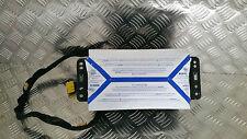 Airbag Planche Tableau de Bord - RENAULT Espace IV (4) - Référence : 8200091694