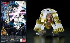 BANDAI HG JUAGGU UNICORN THEATER CLEAR LIMITED EDITION