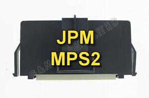 JPM FRUIT MACHINE MPS2 PROGRAM MODULES CHOICE OF 2