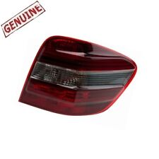 Mercedes W164 ML320 ML350 ML550 ML63 AMG Right Tail Light Genuine 1649061200