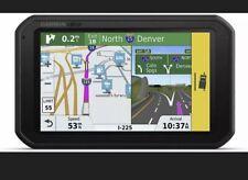 New ListingGarmin Dezl 780 Lmt-S 7-Inches Advanced Truck Navigator (Renewed)