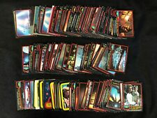Close Encounters Of The Third Kind Cards 1978 Topps Singles U-Pick $1.75 ea.