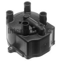 Intermotor Distributor Cap 46969 - BRAND NEW - GENUINE - 5 YEAR WARRANTY