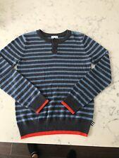 Splendid Boys Sweater Size 10