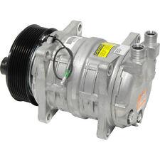 A/C Compressor-TM15 Compressor Assembly UAC CO 45121V