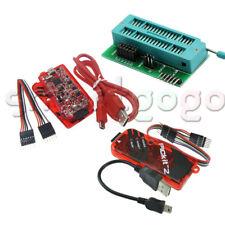 PICkit3 PIC KIT3 PICkit2 PIC KIT2 Debugger Programmer Emulator Controller BSG