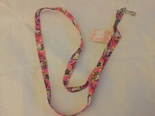New Hello Kitty Neck Strap Lanyard Necklace Party Favor Gift Prize