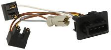 Genuine Headlight Wire Harness Lamp 1998-2002 Volvo C70 S70 V70 #9438738