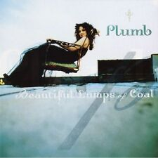 Plumb - Beautiful Lumps of Coal (CD 2003) ** BRAND NEW & SEALED **