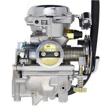 Carburetor Carb 88-14 Yamaha Virago VSTAR XV250 90-11 XV125 H CA46