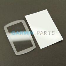 New Shock proof glass for Garmin eTrex part Legend Vista Venture Summit H lens