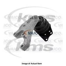 New VAI Engine Mounting V10-1645 Top German Quality