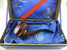 GBD UNIQUE FREEHAND PIPE