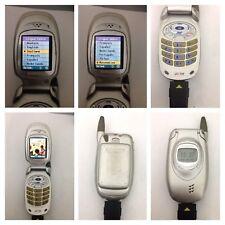 CELLULARE SAMSUNG SGH T100 GSM SIM FREE DEBLOQUE UNLOCKED