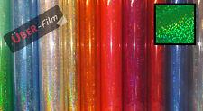 BUY 1 GET 1 FREE Glitter OR Dusted Self Adhesive Vinyl Sign Making Vinyl Film*