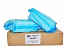 White Ready To Roll Fondant Icing 5KG - Sugarpaste Direct