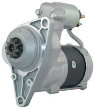 Hitachi STR0023 Remanufactured Starter