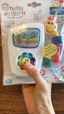 New listing Baby Einstein Classical Developmental Take Along Tunes Musical Toy Mozart 3+M