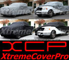 Truck Cover 2001 2002 2003 2004 2007 2008 2009 2010 Ford Explorer Sport Trac